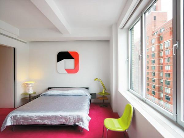 Karim-Rashid-furnishing-in-bedroom