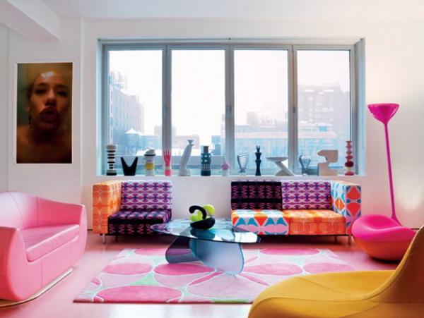 Karim-Rashid-living-room-interiors