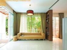 Kientrucnhangoi-My-Van-Phu-My-Hung-015