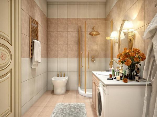 kientrucnhangoi-vintage-01-Panel-of-Decorative-Tiles
