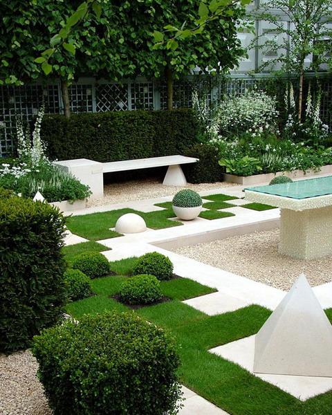 modern-garden-design2