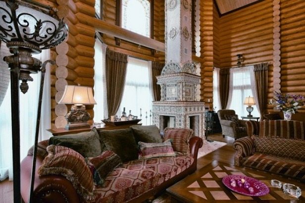 siberian-tale-large-siberian-house-with-eclectic-style-3