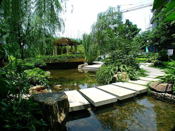 water_walkway_design