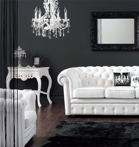 black-and-white-in-traditional-living-rooms-01