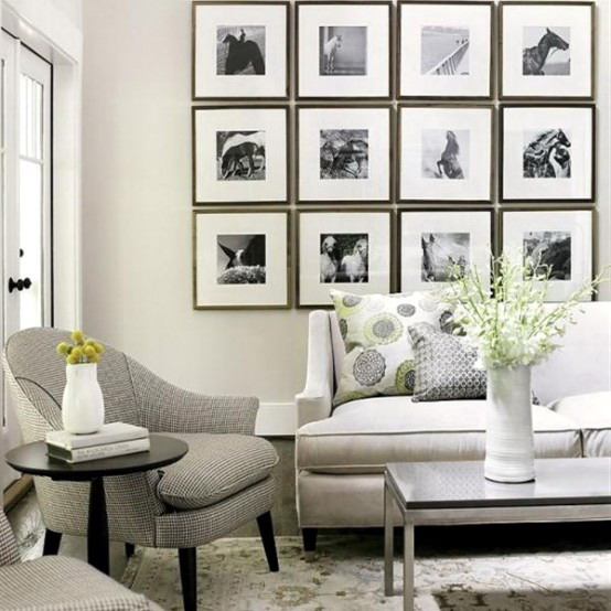 black-and-white-in-traditional-living-rooms-34