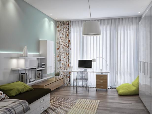 blue-white-beige-decor-scheme