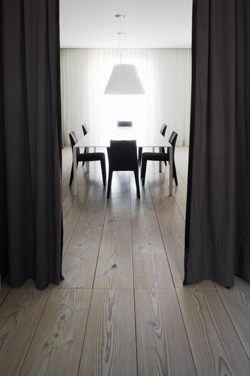 House A _ Vaillo & Irigaray + Beguiristain - 01