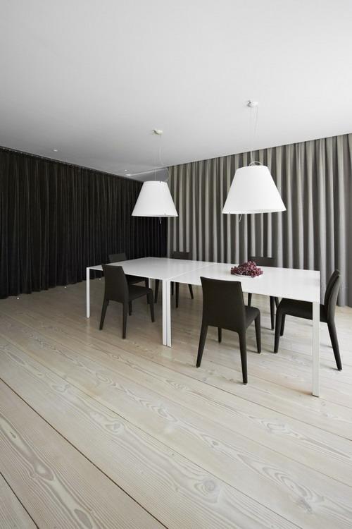 House A _ Vaillo & Irigaray + Beguiristain - 04