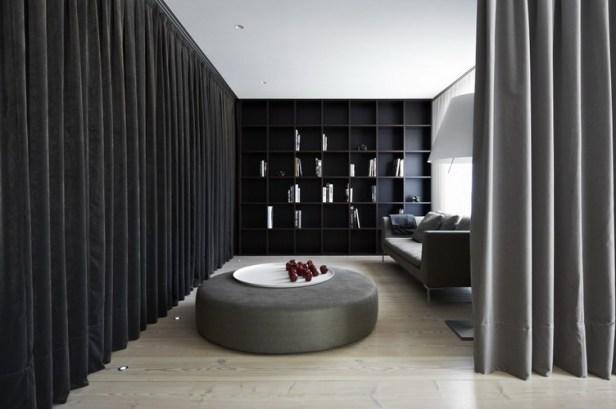 House A _ Vaillo & Irigaray + Beguiristain - 06