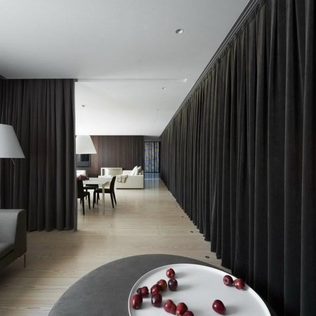 House A _ Vaillo & Irigaray + Beguiristain - 09-2