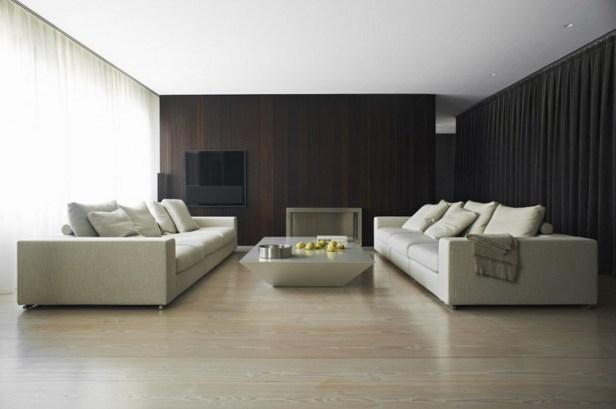 House A _ Vaillo & Irigaray + Beguiristain - 11