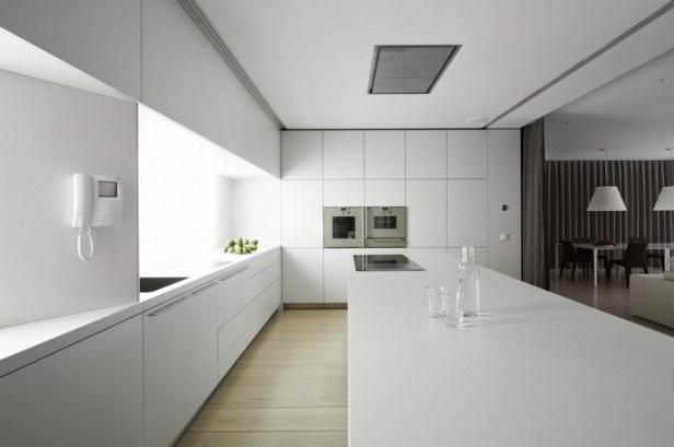 House A _ Vaillo & Irigaray + Beguiristain - 15
