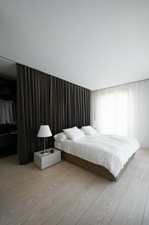 House A _ Vaillo & Irigaray + Beguiristain - 18