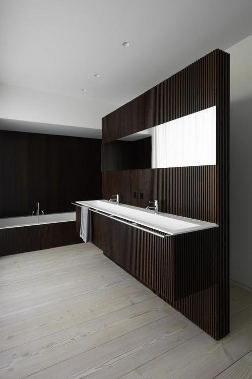 House A _ Vaillo & Irigaray + Beguiristain - 21
