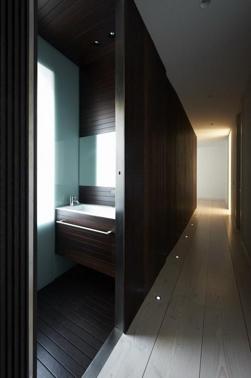 House A _ Vaillo & Irigaray + Beguiristain - 26