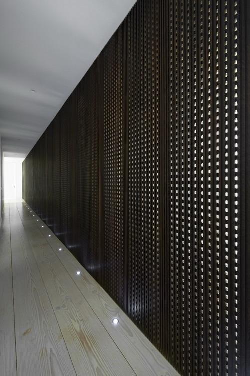 House A _ Vaillo & Irigaray + Beguiristain - 28