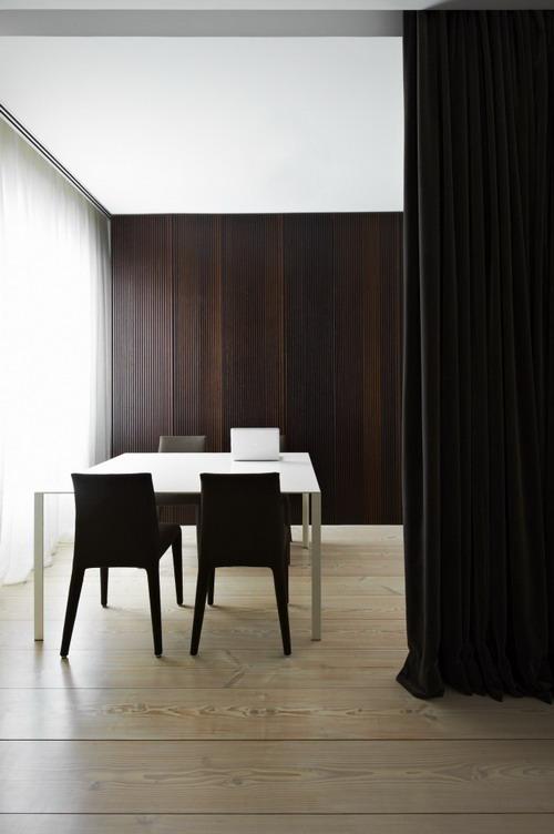 House A _ Vaillo & Irigaray + Beguiristain - 29