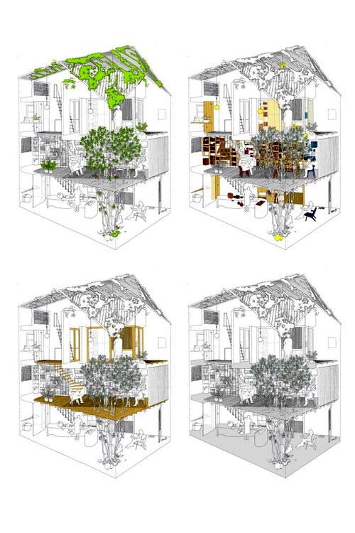 kientrucnhangoi-a21-house-017