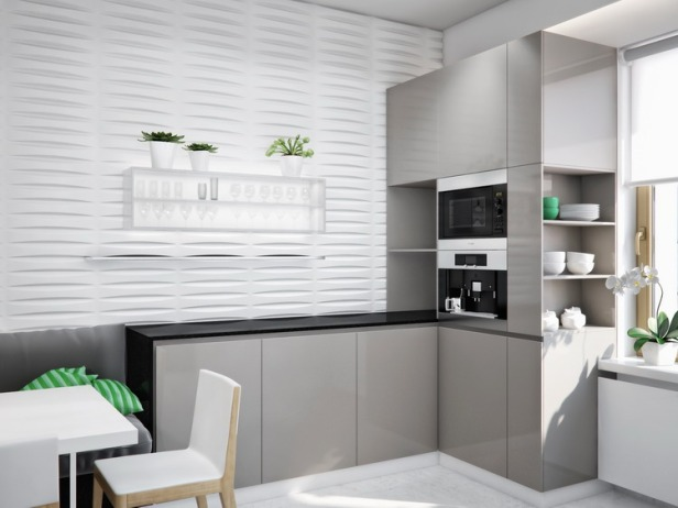 white-kitchen-gray-units-black-worktop