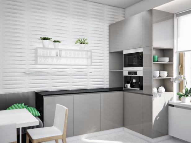 white-kitchen-gray-units-black-worktop