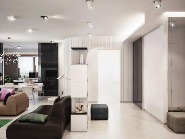 White-neutral-living-room