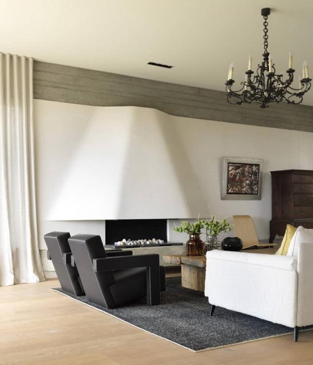 Gordons Bay House by Luigi Rosselli Architects 11