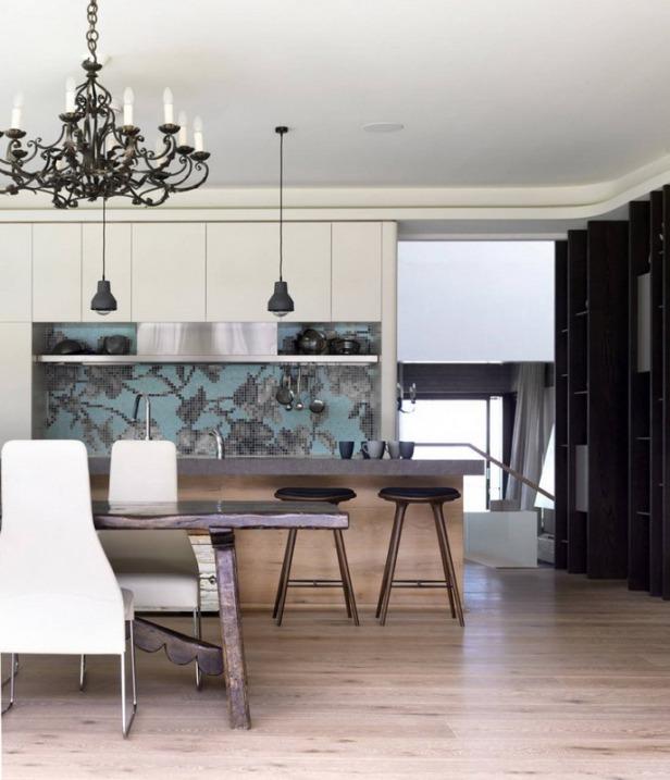 Gordons Bay House by Luigi Rosselli Architects 14