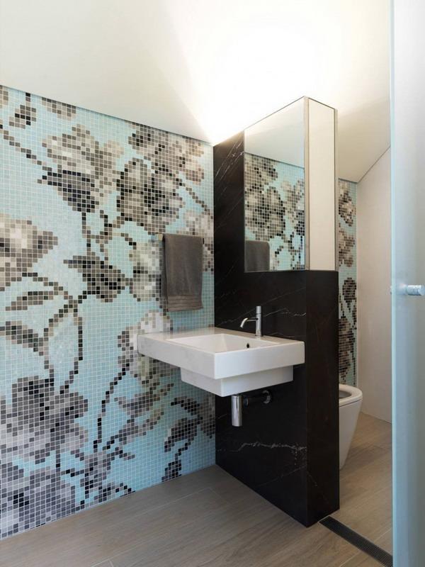 Gordons Bay House by Luigi Rosselli Architects 15