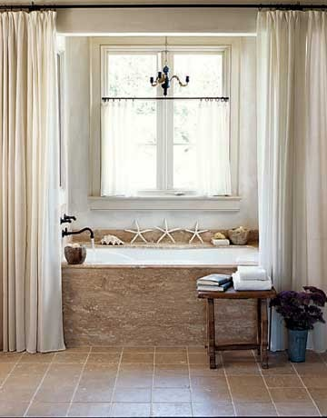 stone-bathroom-design-ideas-15
