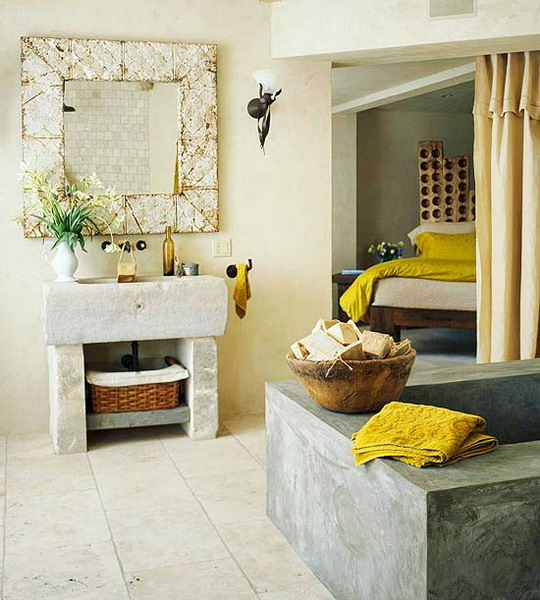 stone-bathroom-design-ideas-17