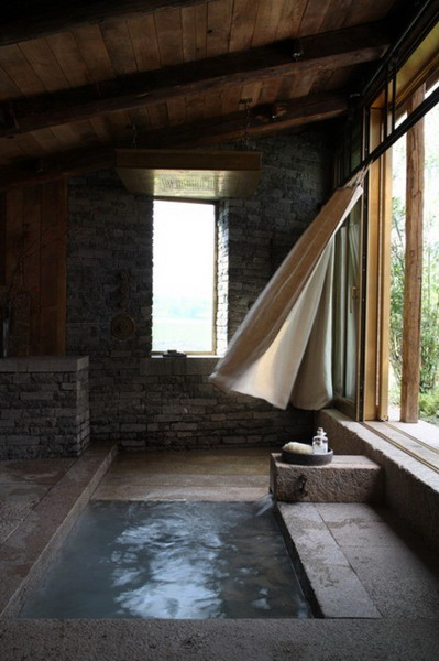 stone-bathroom-design-ideas-18
