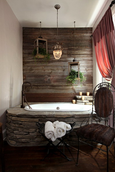 stone-bathroom-design-ideas-19