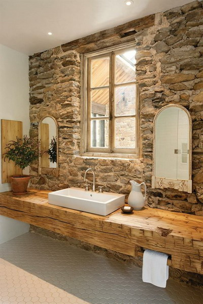 stone-bathroom-design-ideas-20