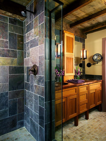 stone-bathroom-design-ideas-21