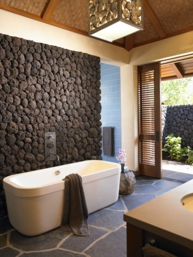 stone-bathroom-design-ideas-22