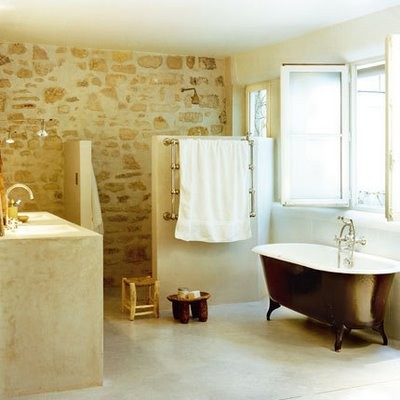 stone-bathroom-design-ideas-23