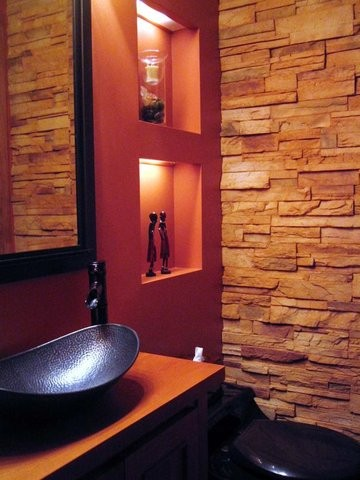 stone-bathroom-design-ideas-28
