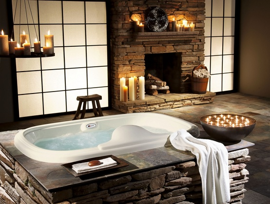 stone-bathroom-design-ideas-30