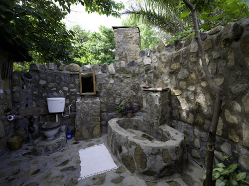stone-bathroom-design-ideas-31