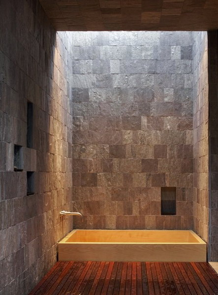 stone-bathroom-design-ideas-6