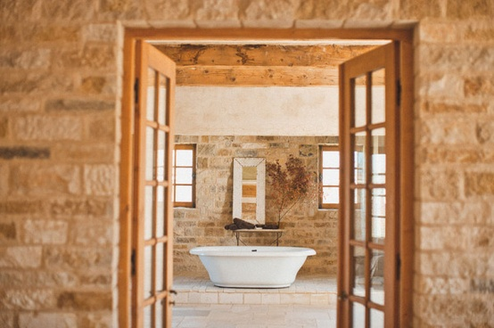 stone-bathroom-design-ideas-8