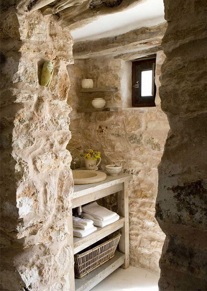 stone-bathroom-design-ideas-9