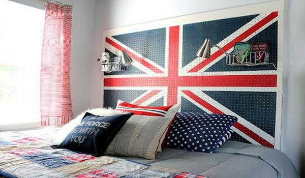 flag_headboard_ideas