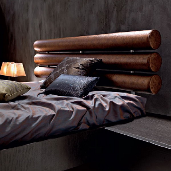headboard-ideas-wood