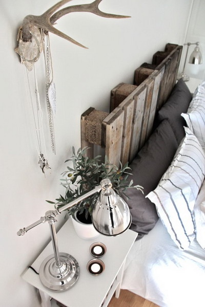 headboards-ideas-pallete