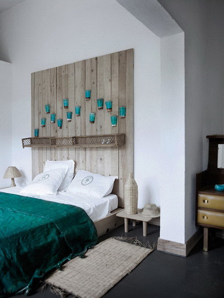 headboards-ideas