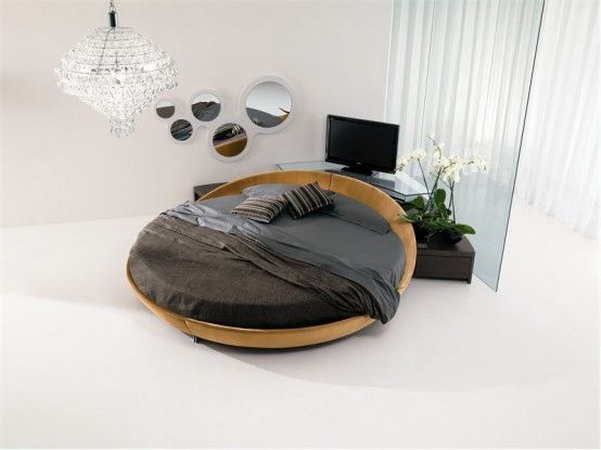 Leather-Round-Beds-by-Prealpi-2