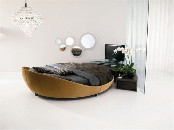 Leather-Round-Beds-by-Prealpi-4