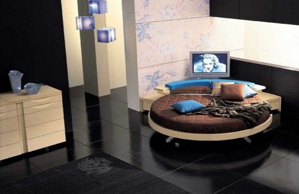 Leather-Round-Beds-by-Prealpi-5