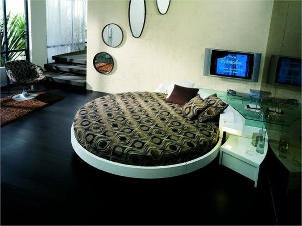 Leather-Round-Beds-by-Prealpi-6